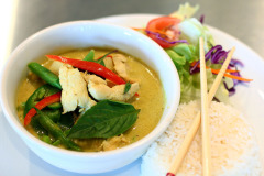 CD1-C1-Green-Curry_IMG_9363