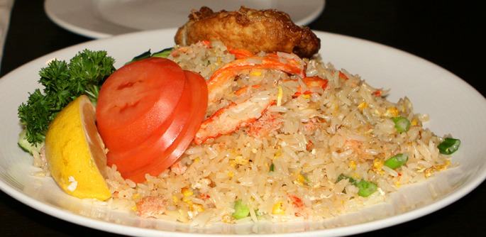 CS6_Crab_Fried_Rice_IMG_2979