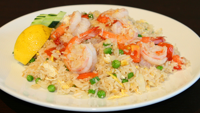 RN7-N7_Bangkok Fried_Rice_add-shrimp_IMG_3036