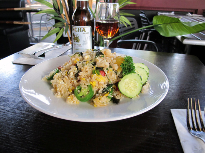 RN8-Basil-Fried-Rice_IMG_0011