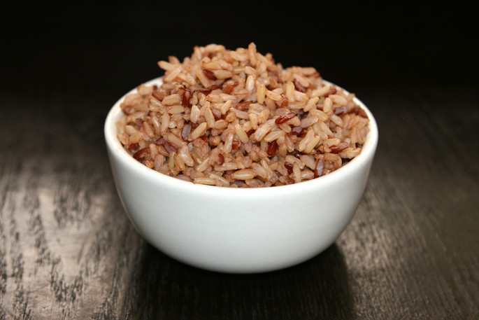 Brown_rice