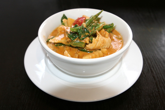 Red_curry